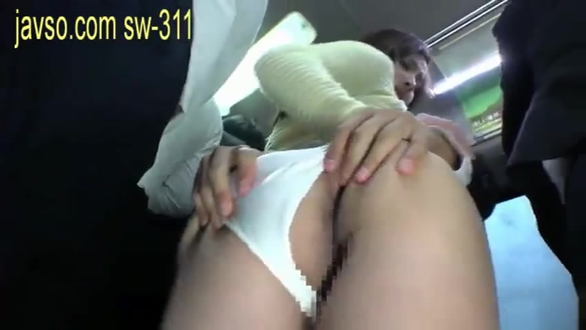 Perfect Body Teen Gets Fucked