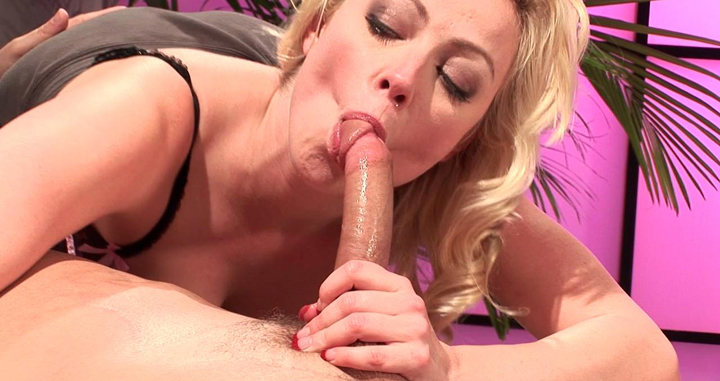 Nude pic blow job instructional vide