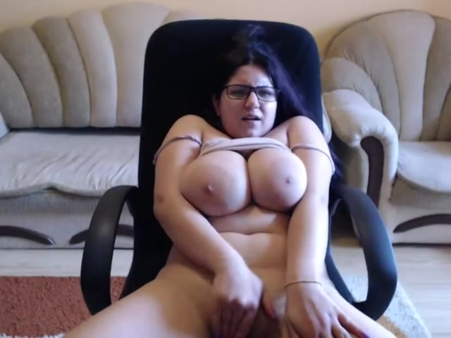 Caught Fucking Wifes Sister