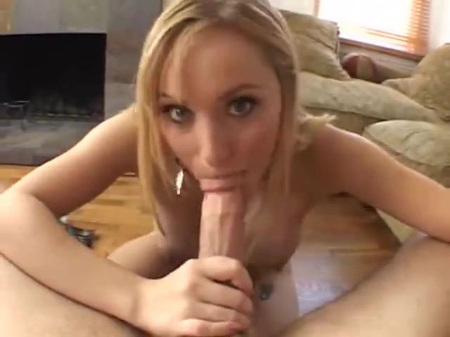 Perverse Blonde Fingering Herself Before Fucks Drill Extreme 1